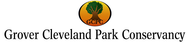 Grover Cleveland Park Conservancy