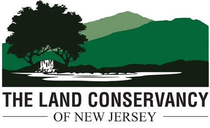 The Land Conservancy of NJ