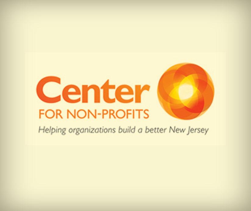 NJ Center for Non-Profits