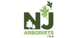 NJ Arborists ISA