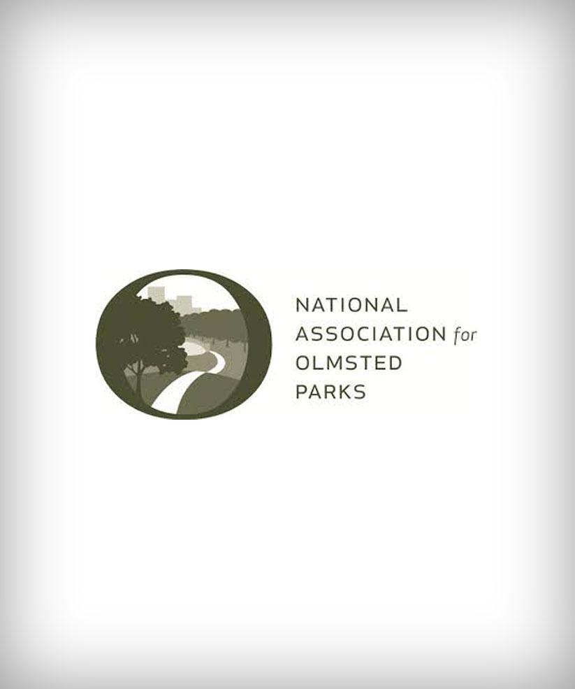 National Association for Olmsted Parks