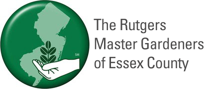 The Rutgers Master Gardeners of Essex County