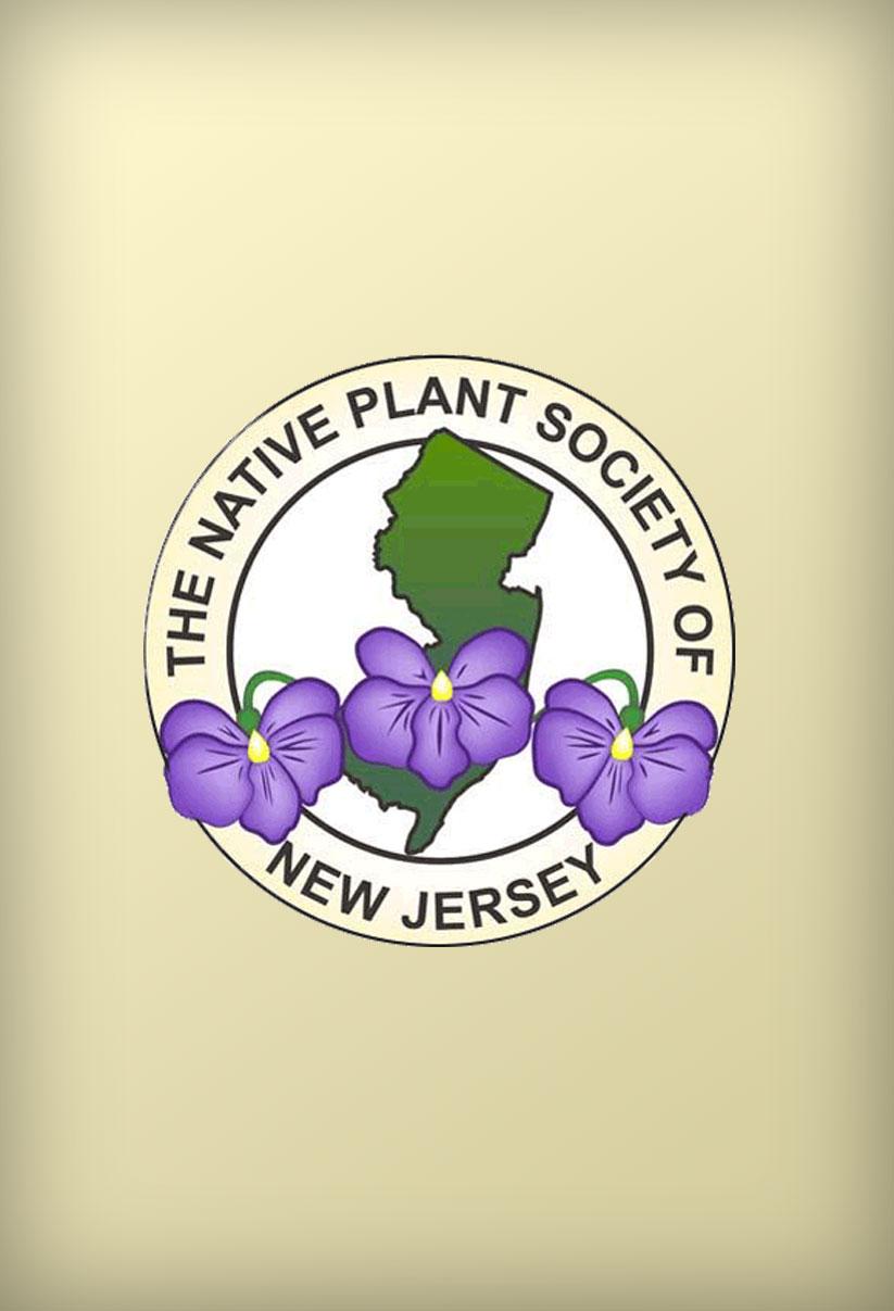 Native Plant Society of New Jersey