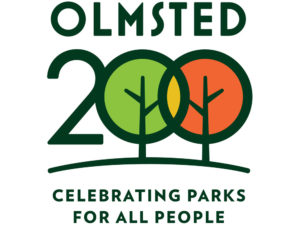 Olmsted 200 Anniversary