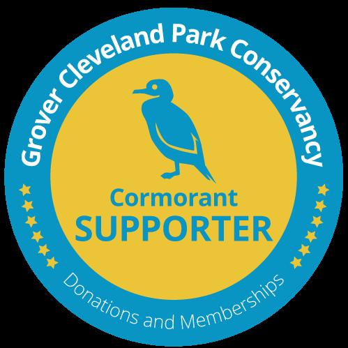 Cormorant Donor
