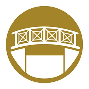 Olmsted Bridges